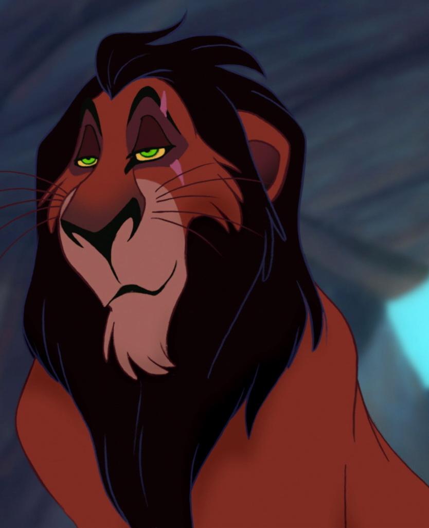 Scar Lion King Quotes Quotesgram