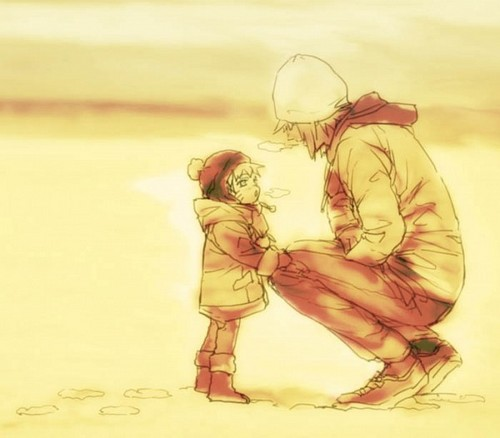 Naruto Images Childhood Wallpaper And Background Photos