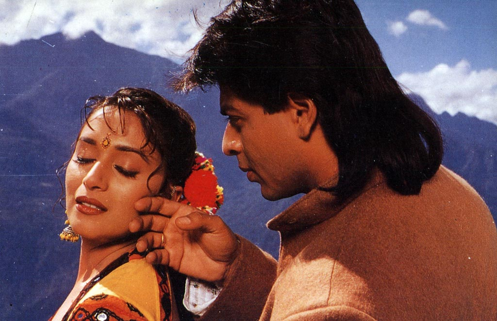 This image has an empty alt attribute; its file name is Koyla-koyla-31020304-1024-662.jpg