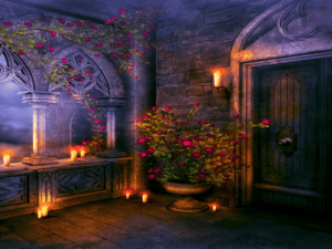 romantic evening daydreaming background fantasy cozy gothic fanpop fall wallpapers desktop beauty club living bedroom tagged princess summer