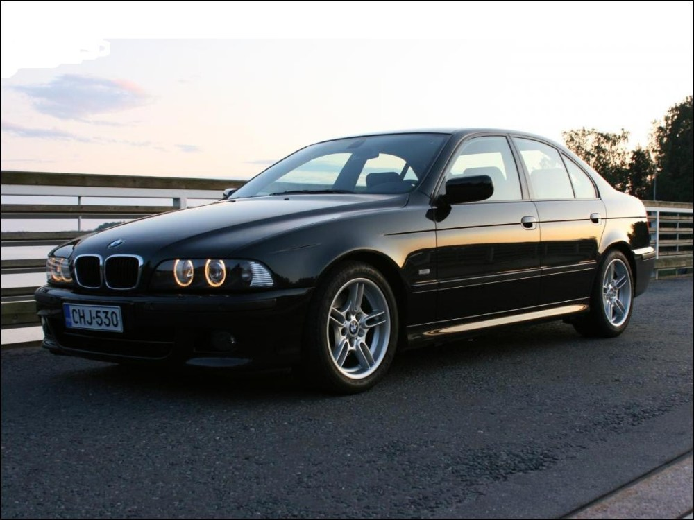 medium resolution of bmw images bmw 530d m sportpaket e39 hd wallpaper and background photos