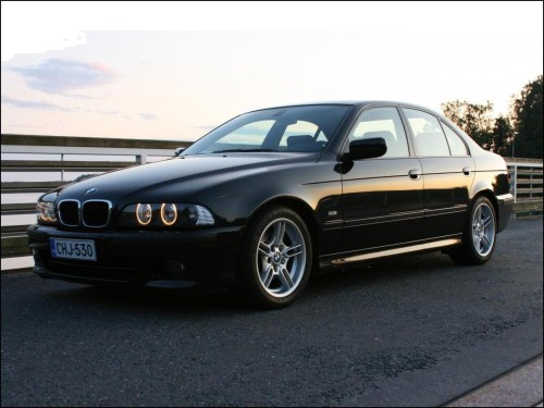 small resolution of bmw images bmw 530d m sportpaket e39 hd wallpaper and background photos