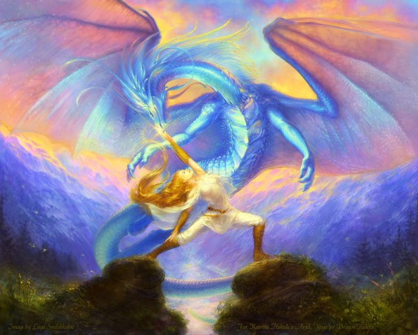 Dragons Dragon Hd Wallpaper And Background 31322360