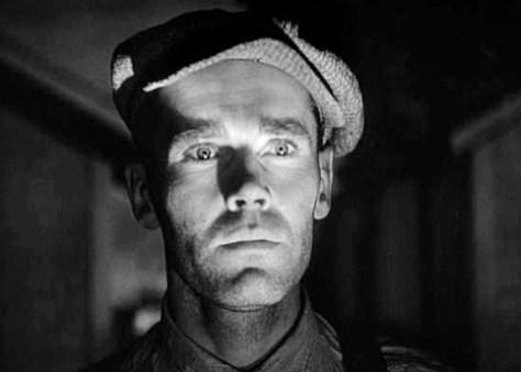 https://i0.wp.com/images5.fanpop.com/image/photos/31300000/Henry-Fonda-in-The-Grapes-of-Wrath-henry-fonda-31385741-482-345.jpg?w=474