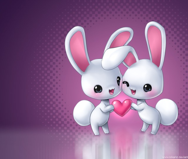 Love Images Wallpaper Love Hd Wallpaper And Background Photos