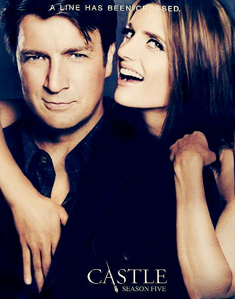 https://i0.wp.com/images5.fanpop.com/image/photos/31400000/Castle-A-line-has-been-crossed-castle-31453338-475-604.jpg?w=1200