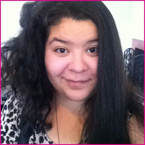 Raini Rodriguez Raini Rodriguez Trish Photo 31445113