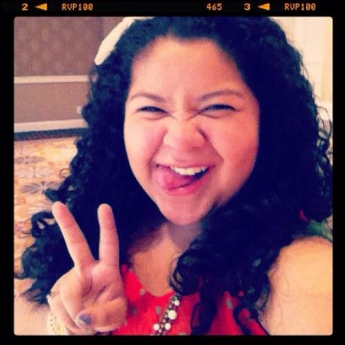 Raini Rodriguez Raini Rodriguez Trish Photo 31445114