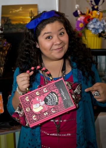 Raini Rodriguez Trish images Raini Rodriguez wallpaper