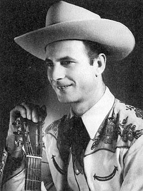 Image result for cowboy copas