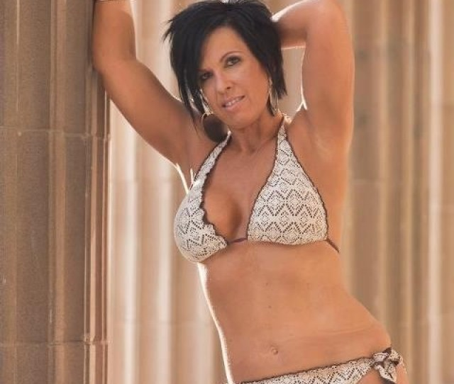 Vickie Guerrero Images Vickie Guerrero Hd Wallpaper And Background Photos