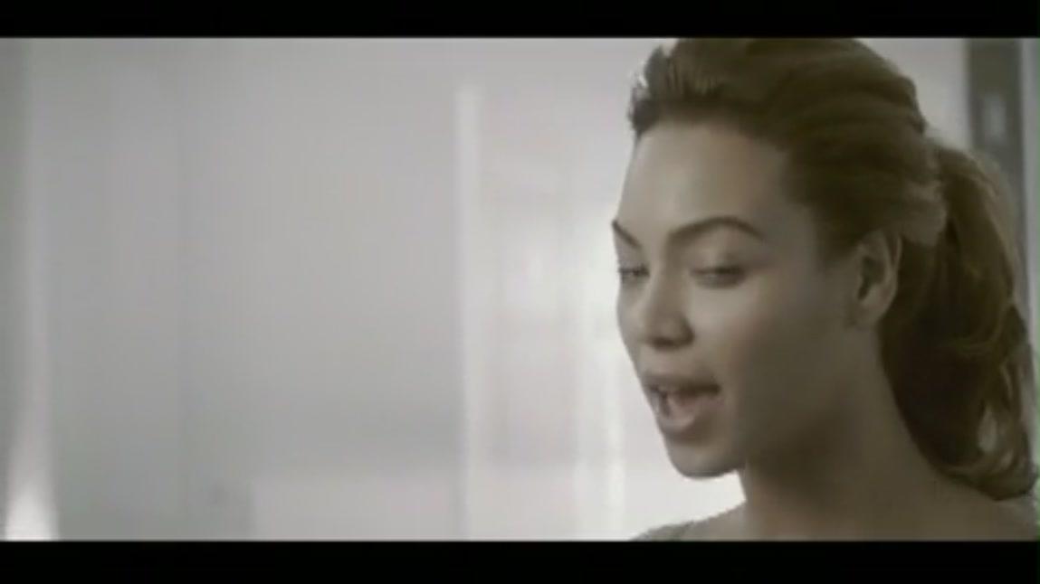 Halo Music Video  Beyonce Photo 31926294  Fanpop