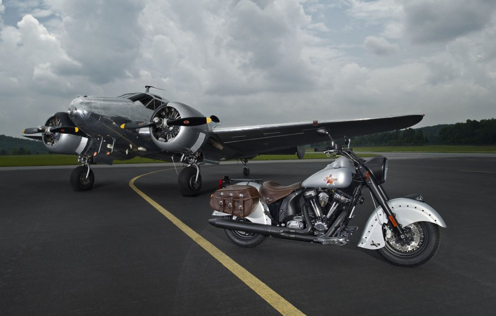 medium resolution of motorcycles images indian chief bomber limited edition hd wallpaper and background photos