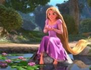 rapunzel featured