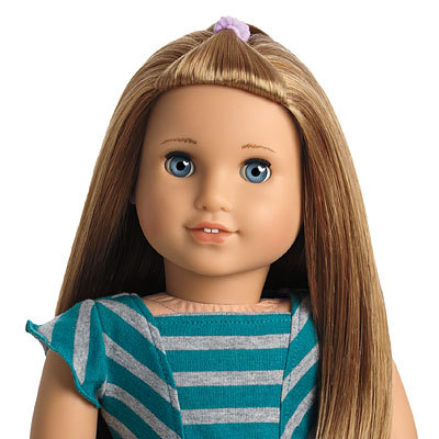 Cute Hairstyles For American Dolls Cute Hair Trend 2017