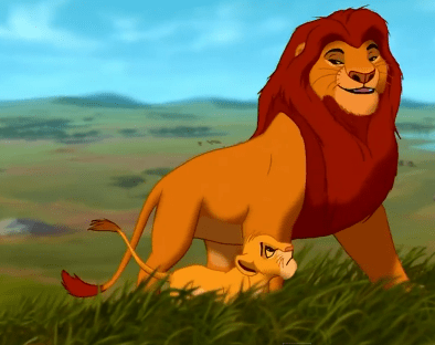 Mother And Daughter Wallpaper Quotes Who Had The Best Quotes Of Lion King 1 Poll Results The