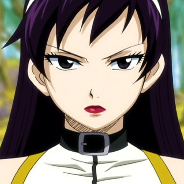 Anime Wallpaper Kawaii Girls Hair Brown Eyes Blue Gray Who S Your Favorite Member From The Seven Kin Of Purgatory