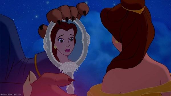 Disney Princess List Prop Movie Poll