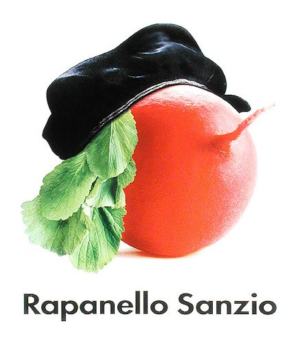 Esselunga - Rapanello Sanzio