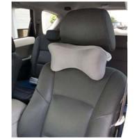 Car Seat Neck Pillow Set + Washable Price - Buy Car Seat ...
