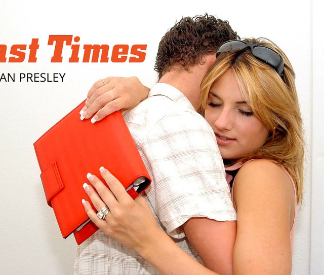 Play Porn Movie Watch Teagan Presley And Scott Nails American Video In Fast Times
