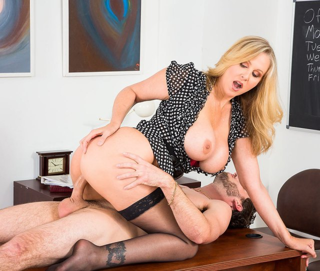 All Vr 4k Hd Xxx Porn Videos With Julia Ann