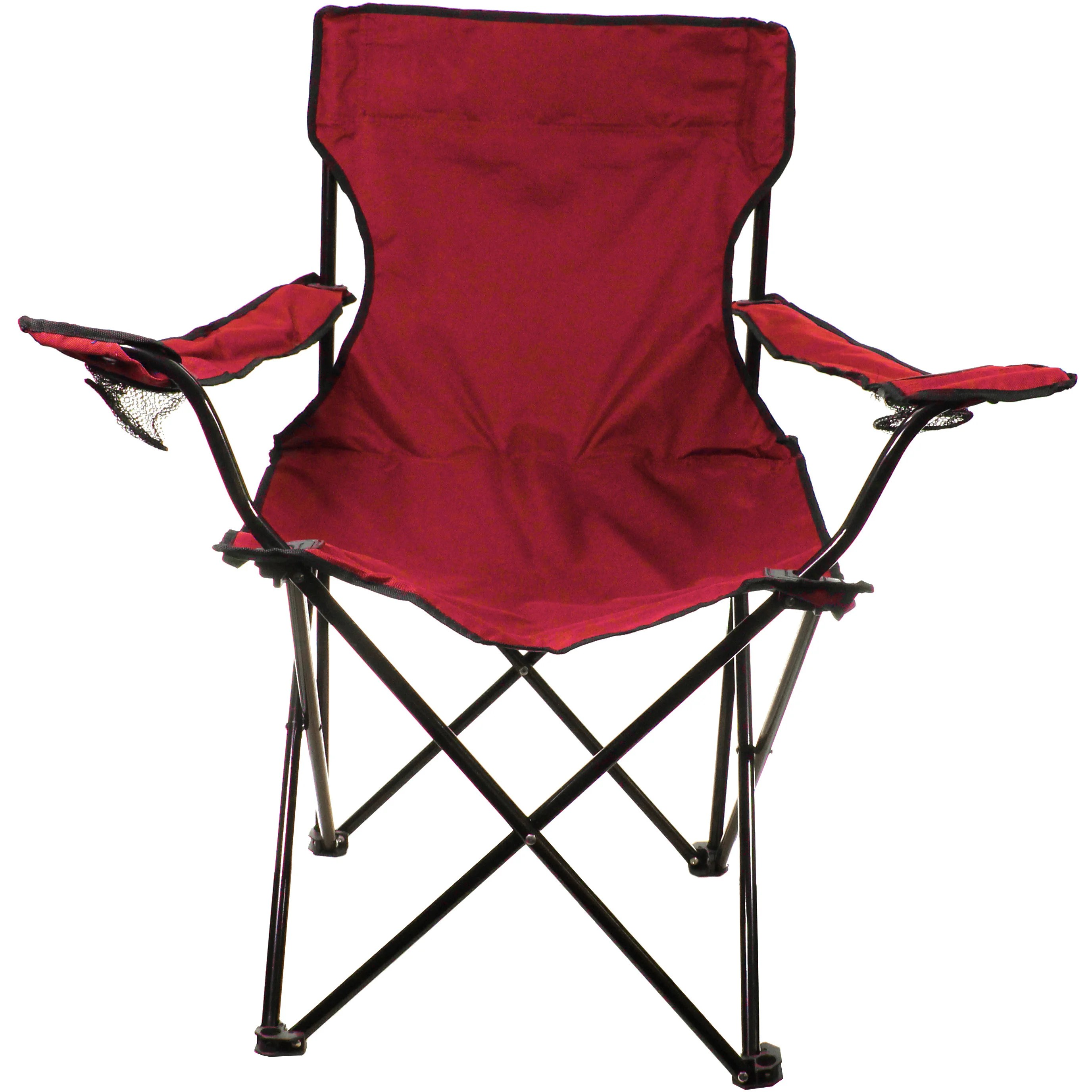 quality folding chairs swivel gaming chair with carrying bag trade show giveaways