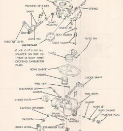 1950 farmall h wiring diagram farmall 400 wiring diagram farmall super h carburetor adjustment farmall super [ 1018 x 1394 Pixel ]