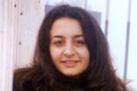 Tulay Gorens father Mehmet is accused of killing her after he learnt she was having sex with an older man