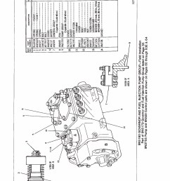 caterpillar 3208 parts exploded diagram wiring diagram data cat 3126 engine diagram 3208 cat engine diagram [ 1029 x 1400 Pixel ]