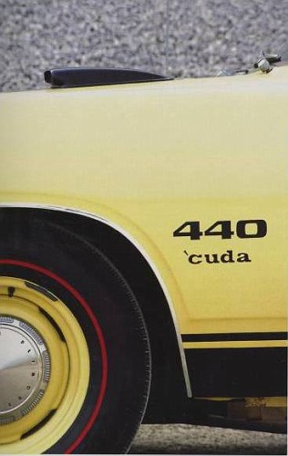 69 Cuda 440 : Photo:, Fastback, Yellow, Album, TheNewcityFamily, Fotki.com,, Photo, Video, Sharing, Easy.