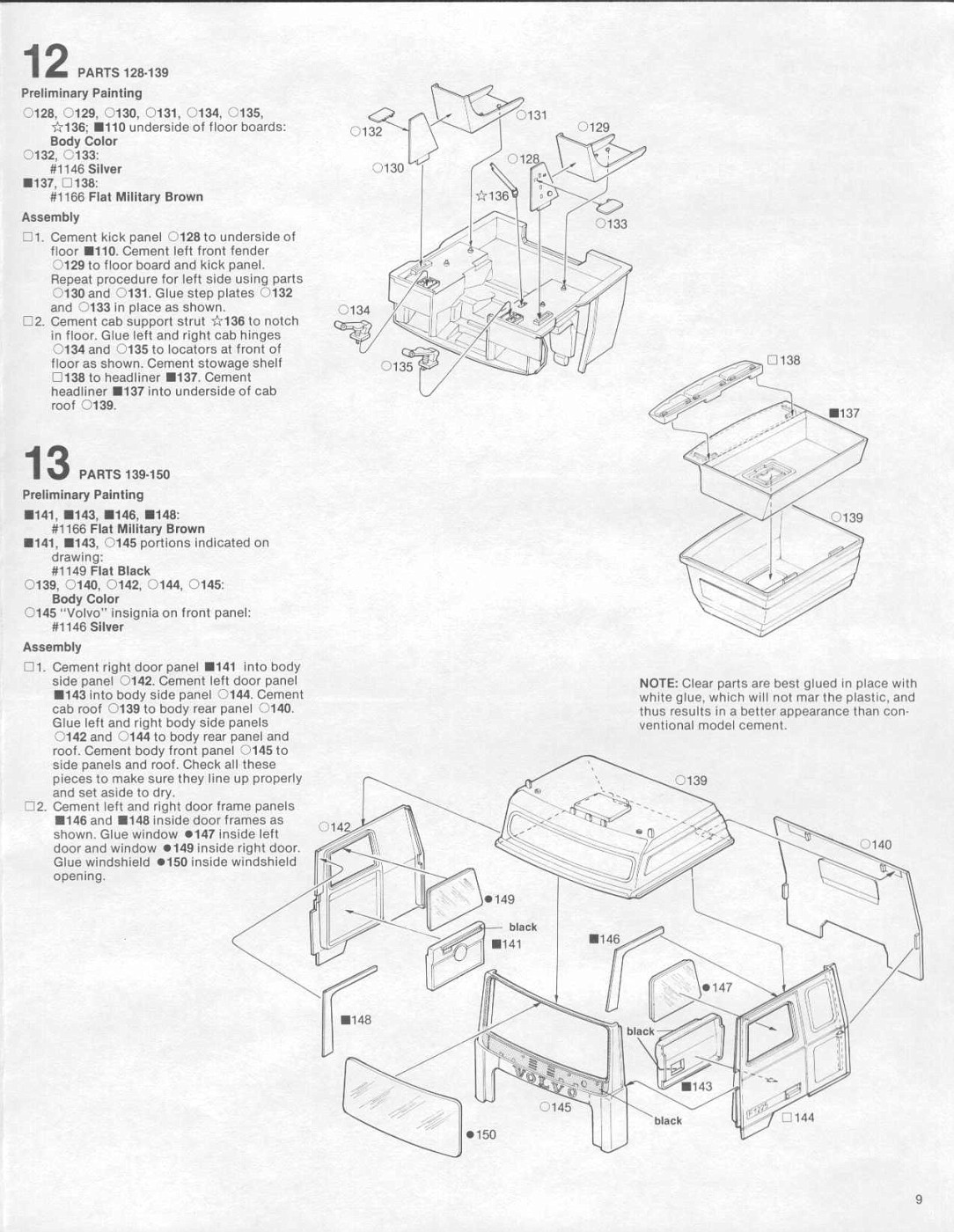 1969 Gto Dash Wiring Diagram, 1969, Free Engine Image For