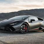 Lamborghini Huracan Performante 4k Ultra Fondo De Pantalla Hd Fondo De Escritorio 4000x2250 Id 1068174 Wallpaper Abyss