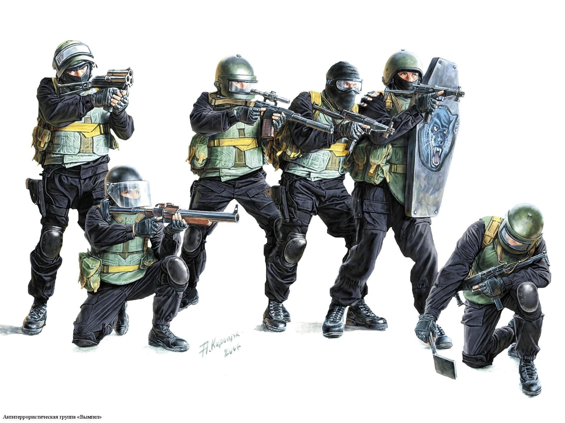 Swat Car Wallpaper 2560x1600 Soldier Hd Wallpaper Background Image 1920x1440 Id