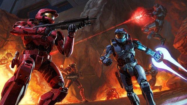 Halo 2 Fondo de pantalla HD | Fondo de Escritorio | 1920x1080 | ID:319628 -  Wallpaper Abyss