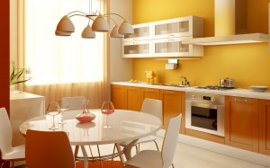 kitchen background wallpapers wall