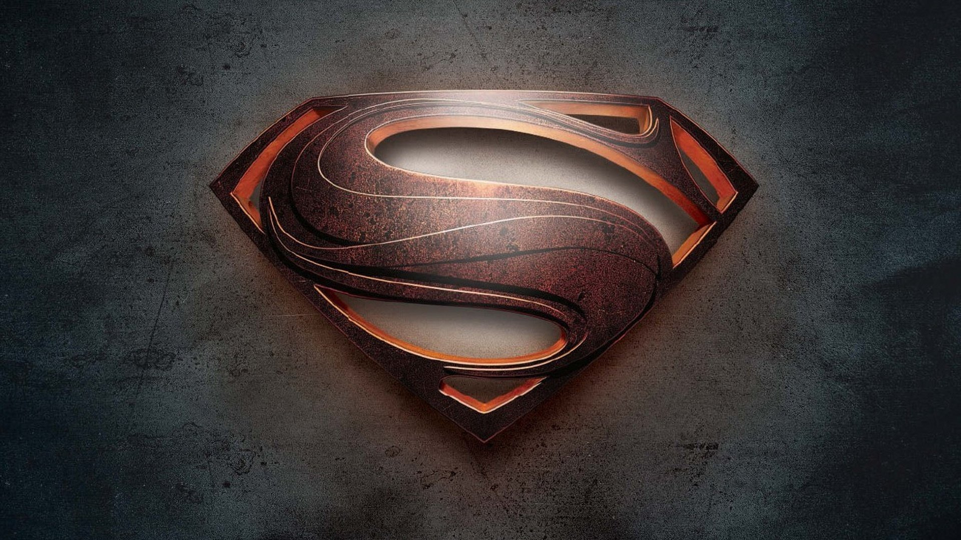 94 man of steel