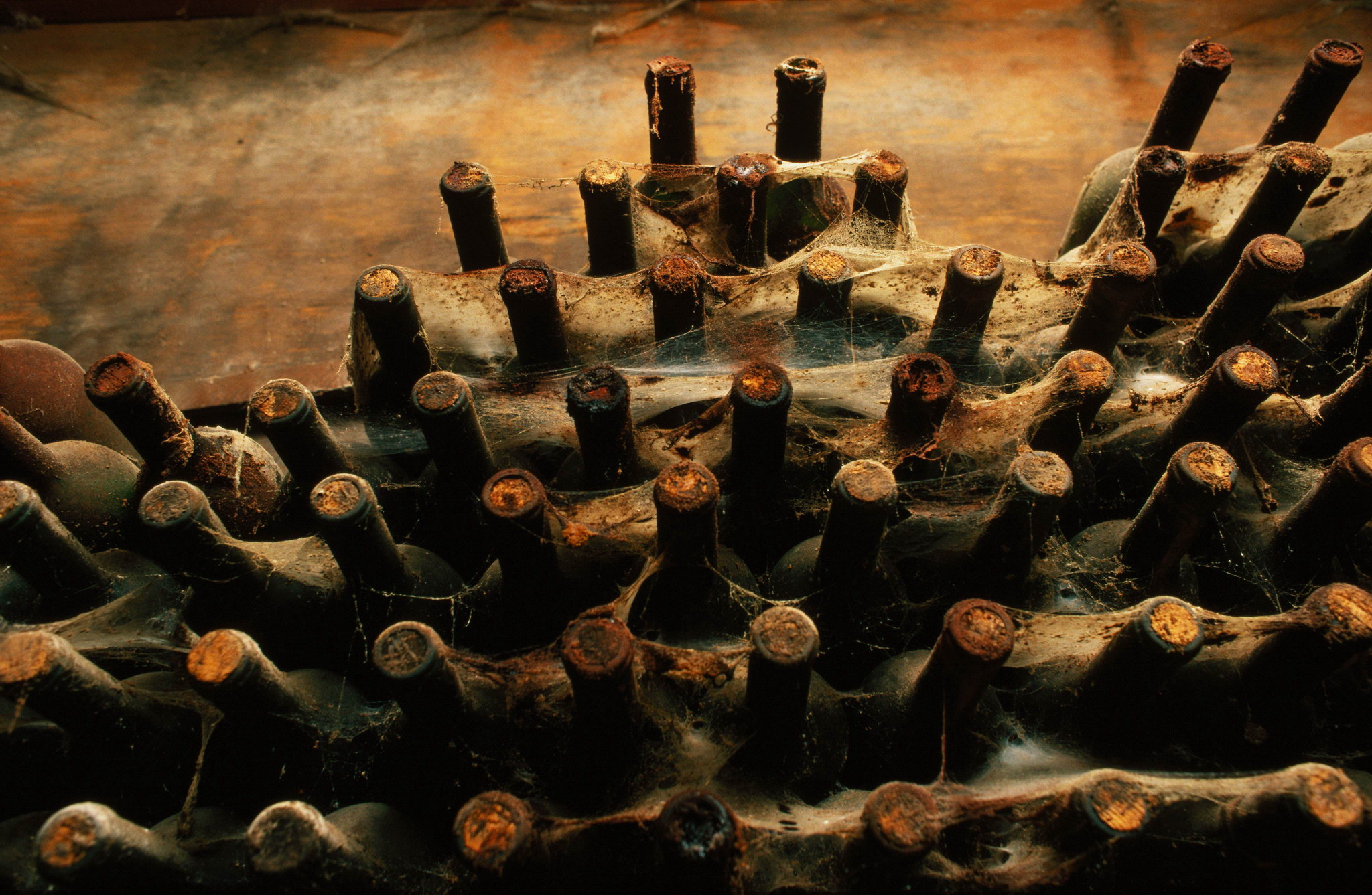 1 Wine Cellar HD Wallpapers Backgrounds Wallpaper Abyss