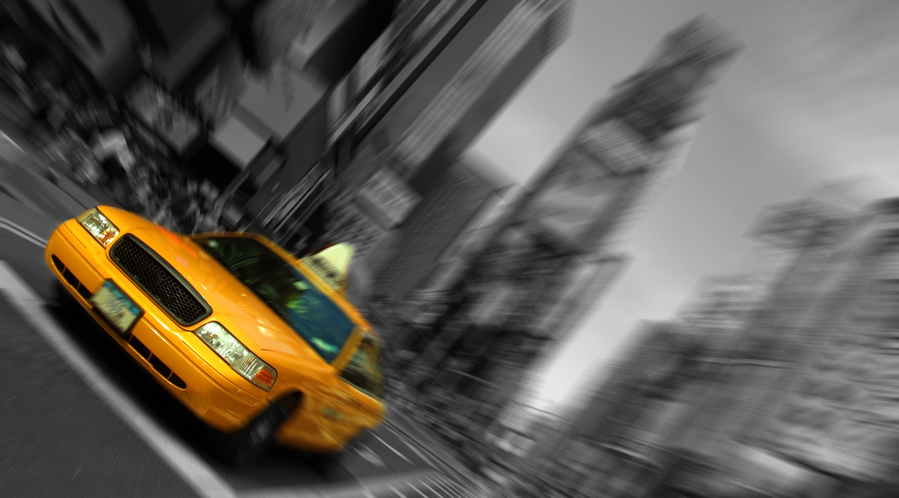 Alpha Coders Car Wallpapers 10 Taxi Hd Wallpapers Background Images Wallpaper Abyss