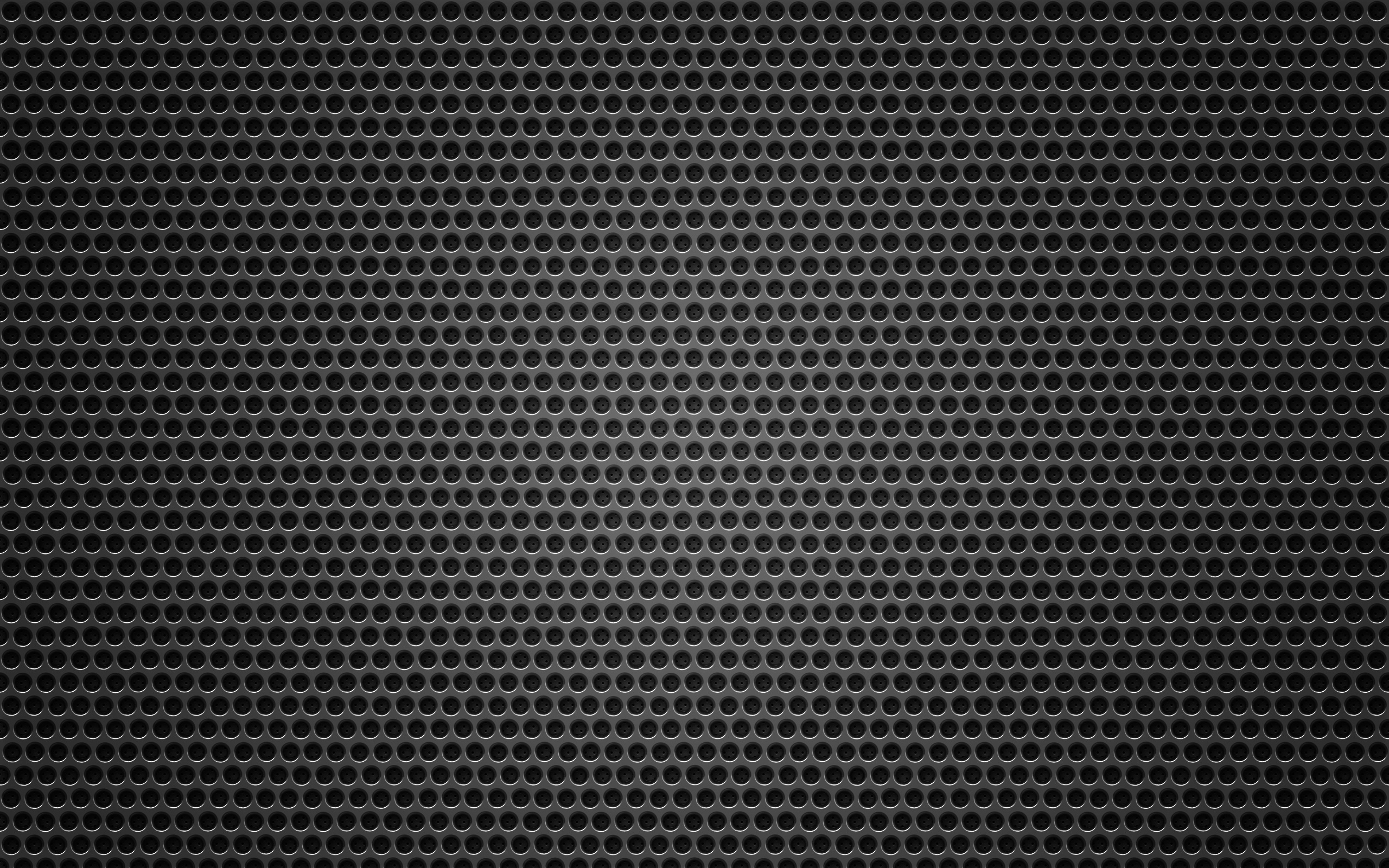 Iphone 5 Carbon Fiber Wallpaper Metal Full Hd Fondo De Pantalla And Fondo De Escritorio