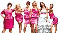 Bridesmaids Full HD Wallpaper and Background Image ...
