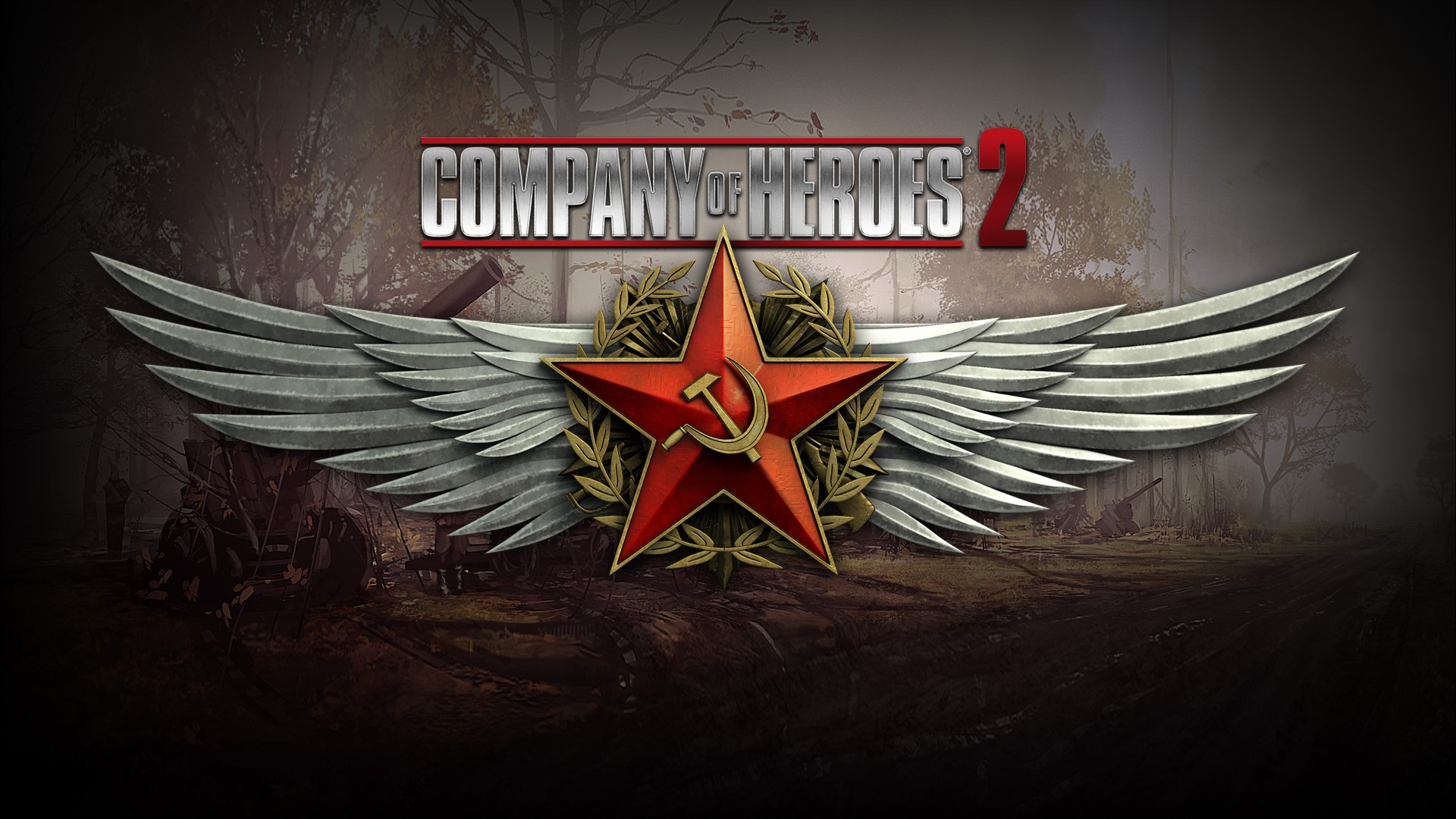 Company Of Heroes 2 Wallpaper Hd 10 Company Of Heroes 2 Hd Wallpapers Backgrounds