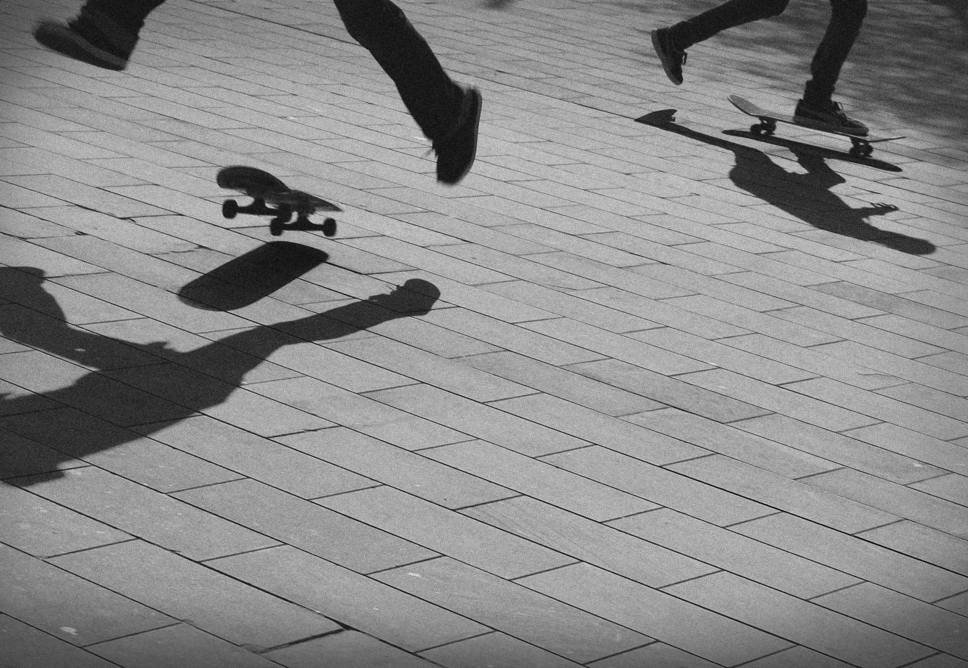 Iphone 6 Car Wallpaper Hd Skateboarding 4k Ultra Hd Wallpaper And Background Image
