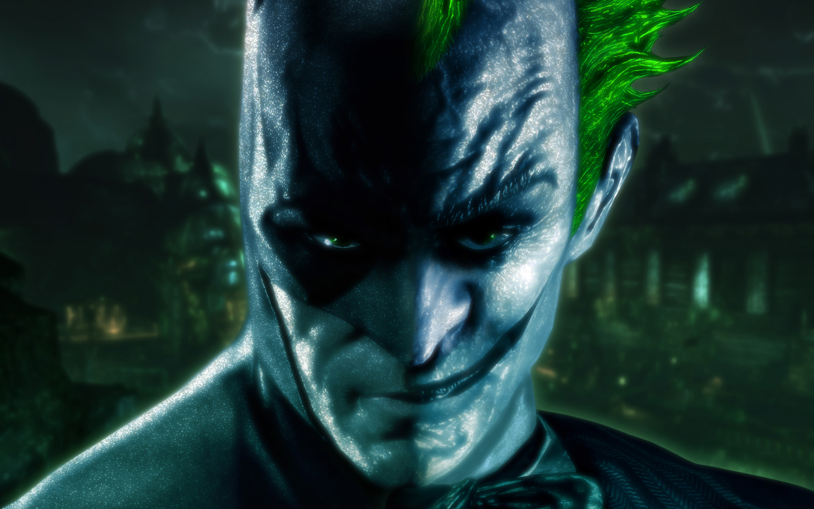 Michael Jackson Hd Wallpapers For Iphone 6 Batman Arkham City Wallpaper And Background Image