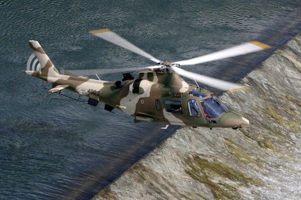 3 Agustawestland Aw109 Hd Wallpapers Backgrounds