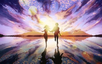 290 Couple Hd Wallpapers Background Images