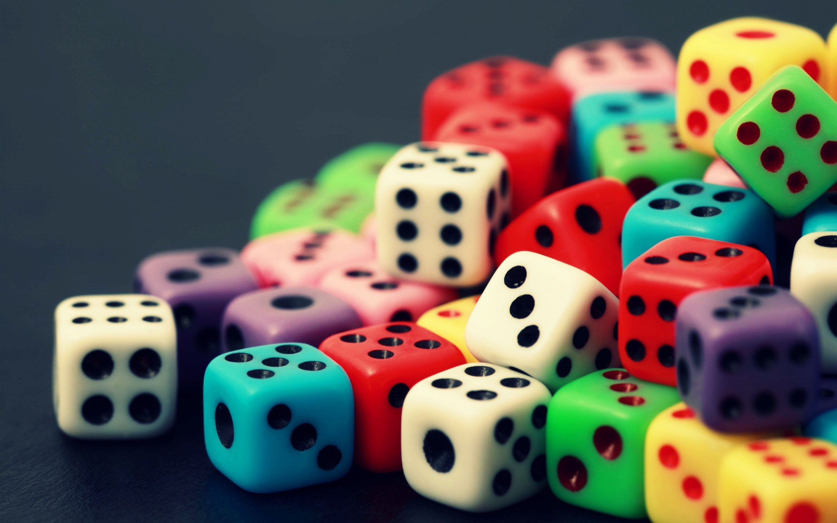 75 dice hd wallpapers