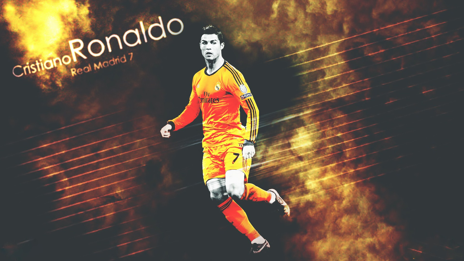 Cr7 Wallpaper Iphone X Cristiano Ronaldo Full Hd Wallpaper And Background Image