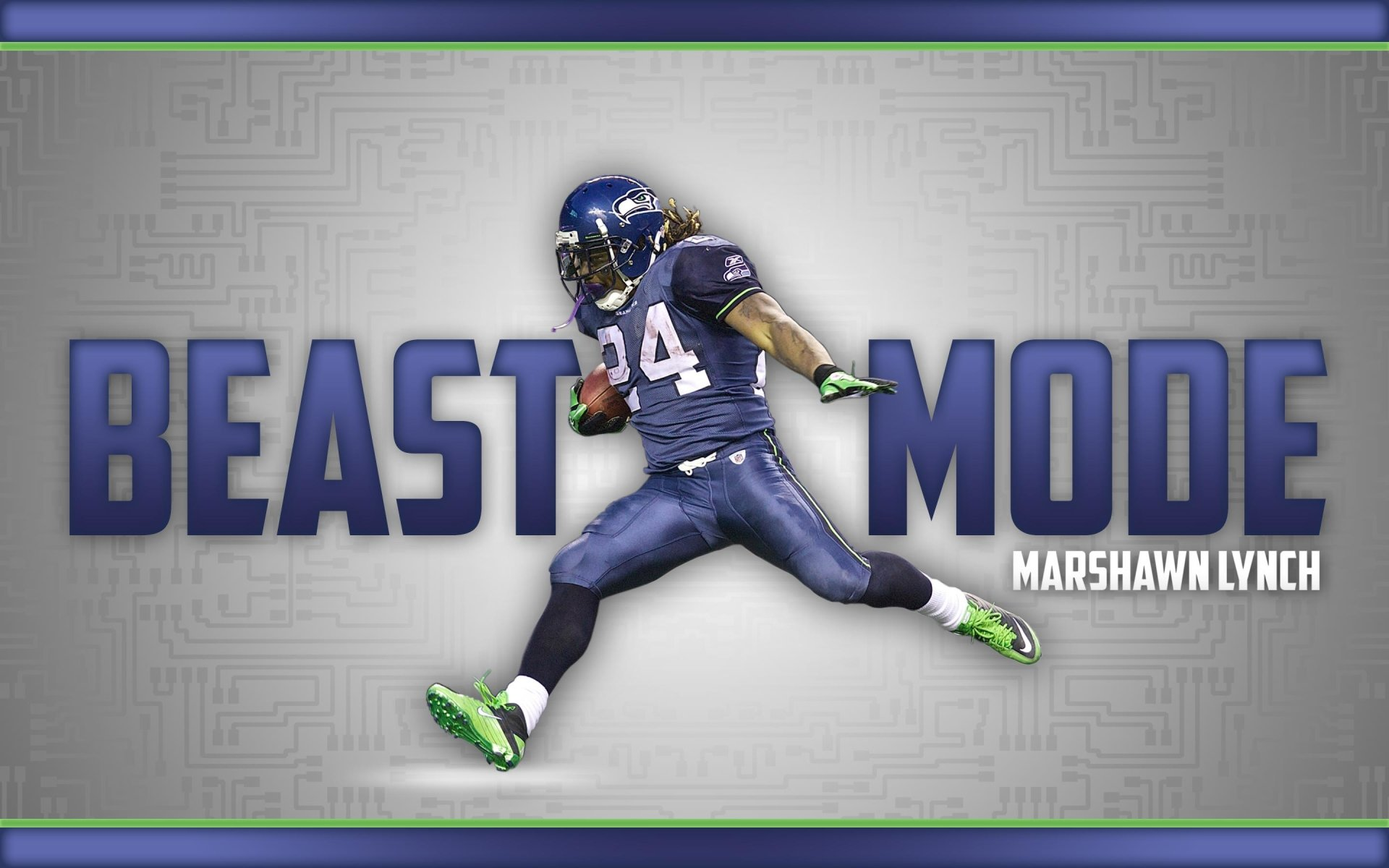Seahawks Wallpaper Iphone X Seattle Seahawks Full Hd Wallpaper And Background Image