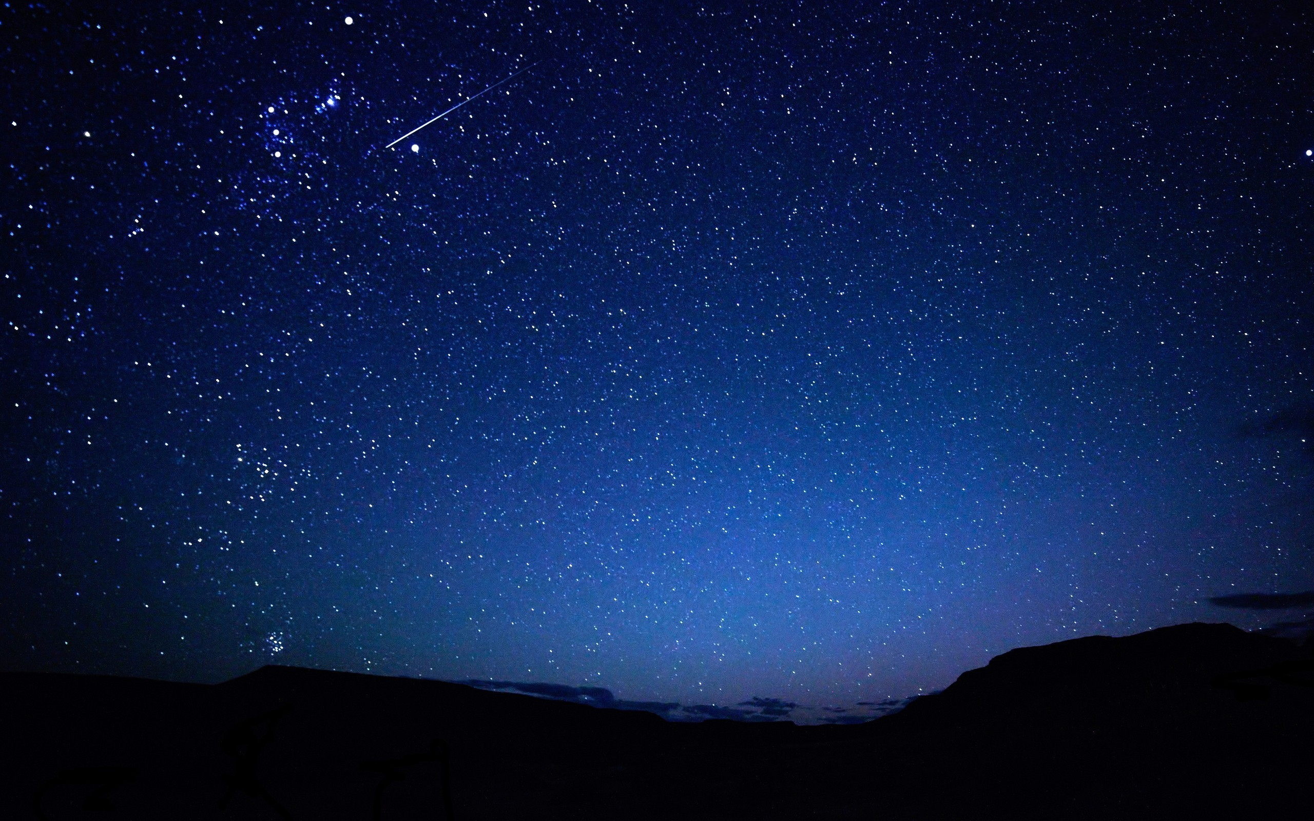 stars Full HD Wallpaper and Background Image  2560x1600  ID519732
